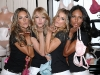 victorias-secret-angels-the-body-by-victoria-collection-10-anniversary-in-new-york-02