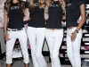 victorias-secret-angels-the-body-by-victoria-collection-10-anniversary-in-new-york-03