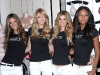 victorias-secret-angels-the-body-by-victoria-collection-10-anniversary-in-new-york-06