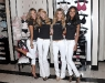 victorias-secret-angels-the-body-by-victoria-collection-10-anniversary-in-new-york-07