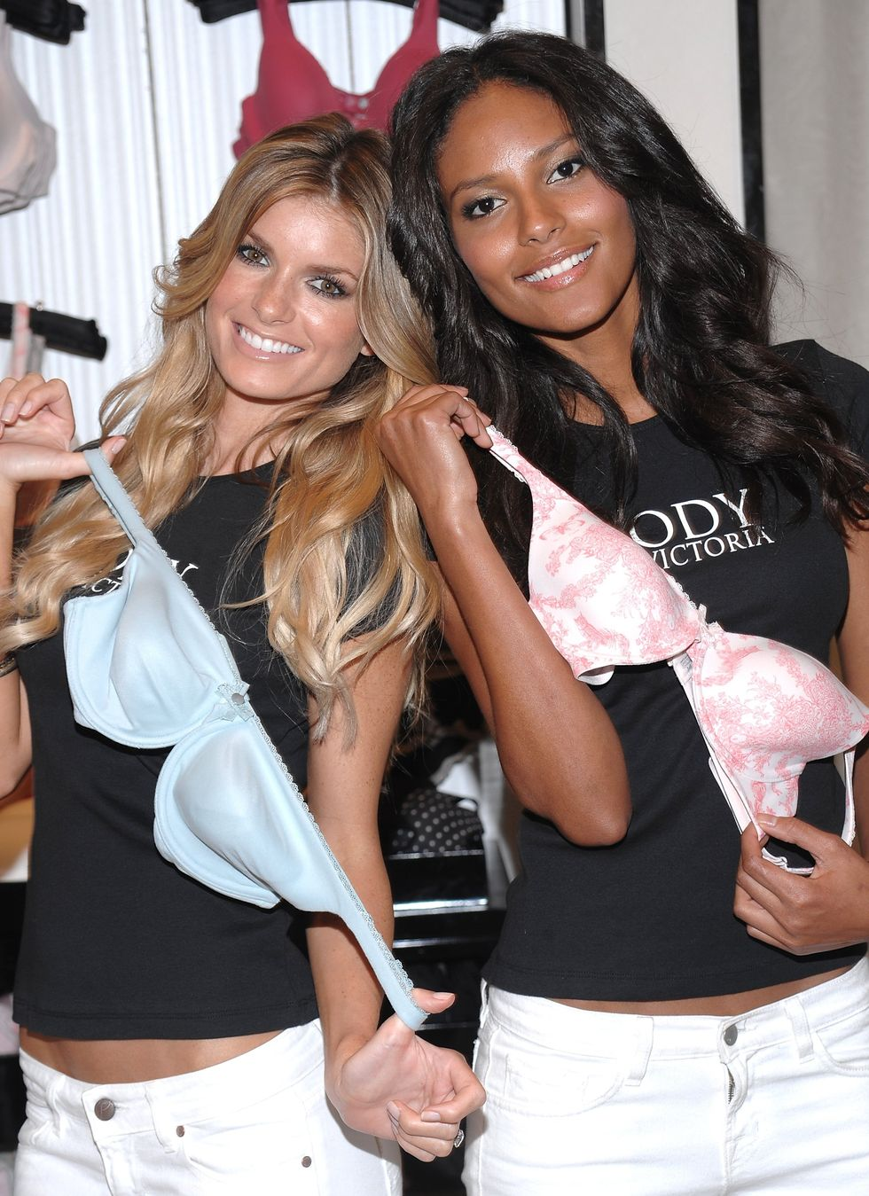 victorias-secret-angels-the-body-by-victoria-collection-10-anniversary-in-new-york-01