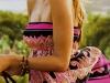 alessandra-ambrosio-victorias-secret-summer-2009-02