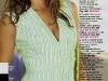 alessandra-ambrosio-victorias-secret-summer-2009-04