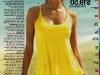 alessandra-ambrosio-victorias-secret-summer-2009-05