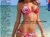 alessandra-ambrosio-victorias-secret-swimsuit-2008-vol1-no1-01
