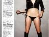 alessandra-torresani-fhm-magazine-february-2010-04