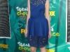 alexis-bledel-2009-teen-choice-awards-08
