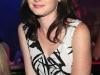 alexis-bledel-birthday-party-at-prive-nightclub-in-las-vegas-08