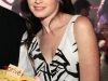 alexis-bledel-birthday-party-at-prive-nightclub-in-las-vegas-16