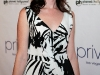 alexis-bledel-birthday-party-at-prive-nightclub-in-las-vegas-17