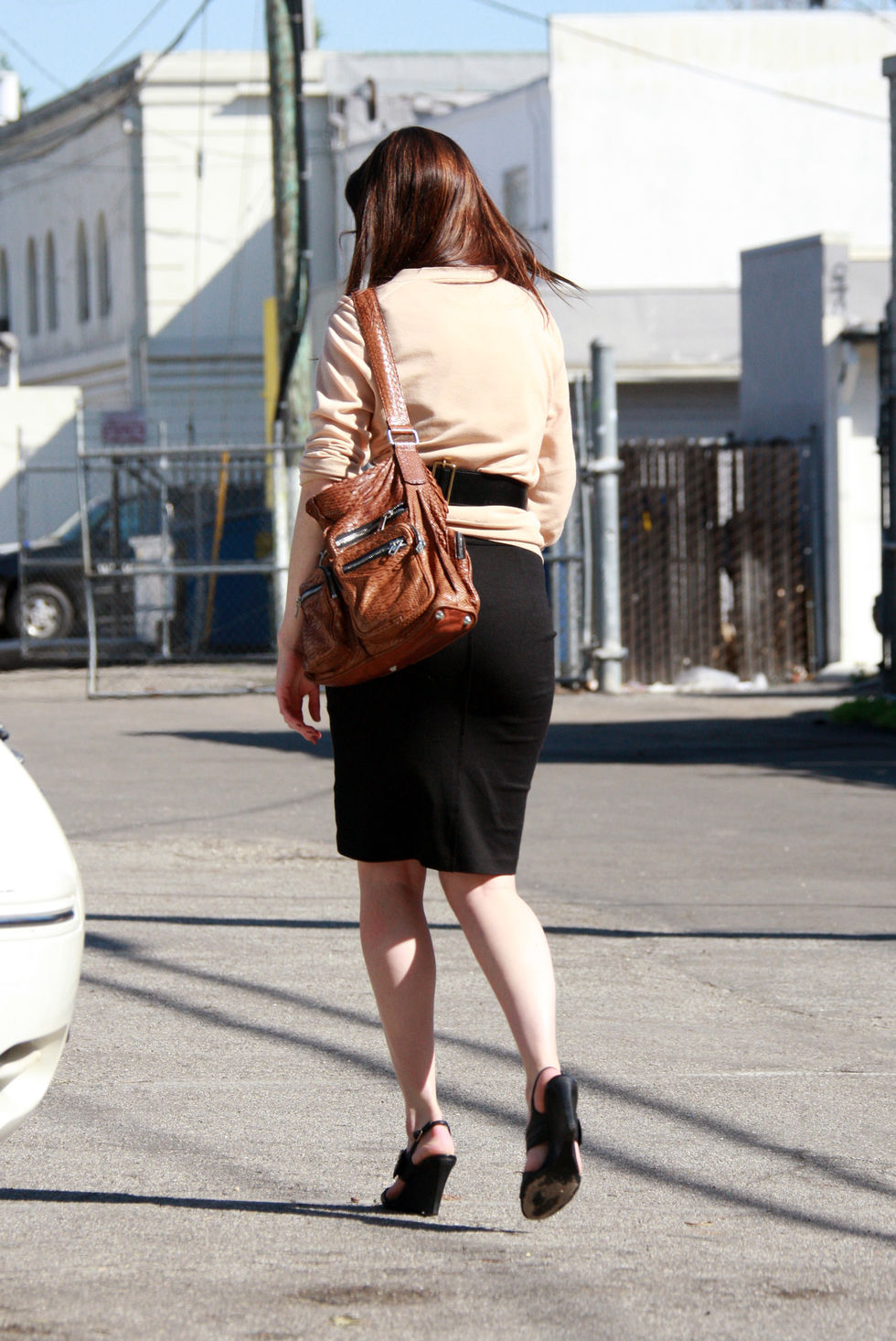 alexis-bledel-candids-in-los-angeles-01