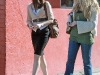 alexis-bledel-candids-in-los-angeles-02