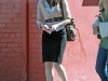 alexis-bledel-candids-in-los-angeles-04