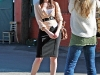 alexis-bledel-candids-in-los-angeles-06