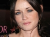 alexis-bledel-hm-spring-2009-collection-launch-04