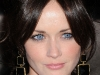 alexis-bledel-hm-spring-2009-collection-launch-11
