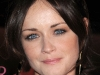 alexis-bledel-hm-spring-2009-collection-launch-12