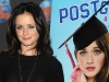 alexis-bledel-post-grad-promotion-at-planet-hollywood-in-new-york-02