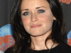 alexis-bledel-post-grad-promotion-at-planet-hollywood-in-new-york-03