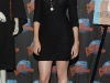 alexis-bledel-post-grad-promotion-at-planet-hollywood-in-new-york-04