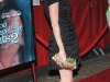 alexis-bledel-the-sisterhood-of-the-traveling-pants-2-premiere-in-new-york-04