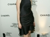 alexis-bledel-tribeca-film-festival-artists-dinner-02