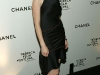 alexis-bledel-tribeca-film-festival-artists-dinner-03