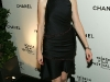 alexis-bledel-tribeca-film-festival-artists-dinner-04