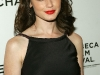 alexis-bledel-tribeca-film-festival-artists-dinner-05