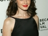 alexis-bledel-tribeca-film-festival-artists-dinner-06