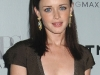 alexis-bledel-whitney-museum-annual-art-party-and-auction-in-new-york-03
