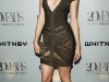 alexis-bledel-whitney-museum-annual-art-party-and-auction-in-new-york-06