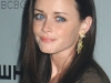 alexis-bledel-whitney-museum-annual-art-party-and-auction-in-new-york-07