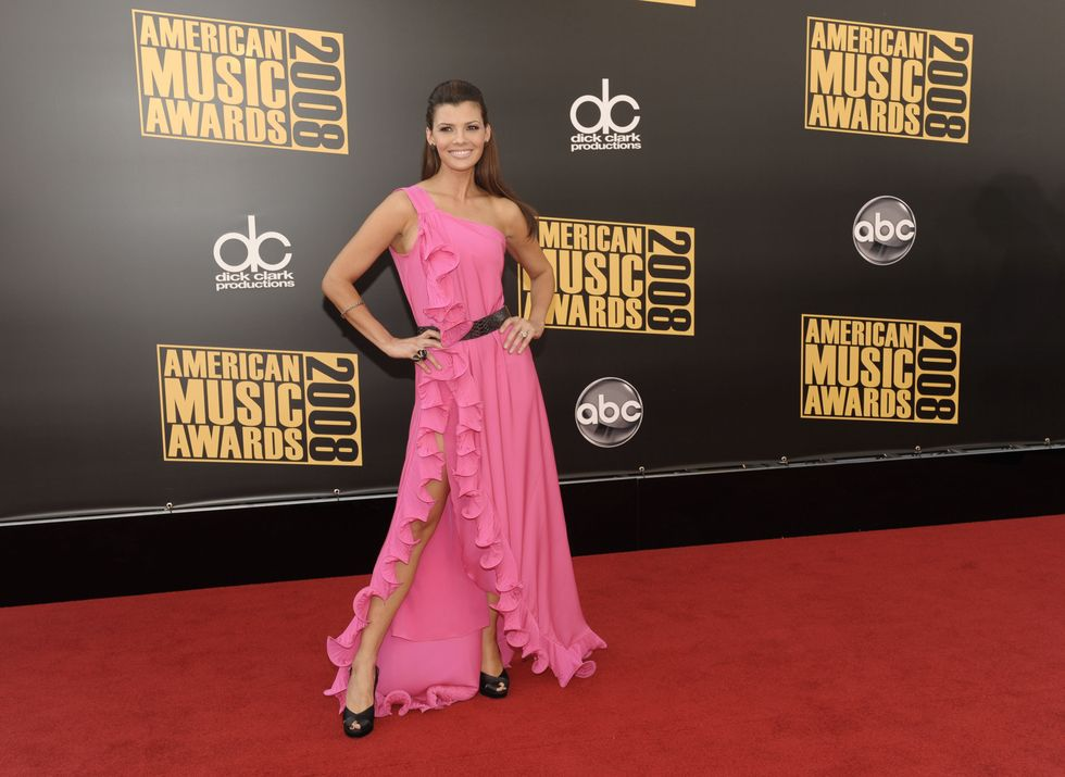 ali-landry-2008-american-music-awards-01