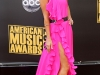 ali-landry-2008-american-music-awards-04
