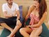 ali-landry-in-bikini-at-azure-in-las-vegas-07