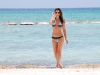 ali-landry-in-bikini-at-the-beach-in-los-angeles-07