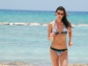 ali-landry-in-bikini-at-the-beach-in-los-angeles-09