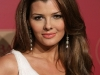 ali-landry-national-hispanic-foundation-for-the-arts-08