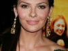 ali-landry-the-secret-life-of-bees-premiere-in-beverly-hills-07