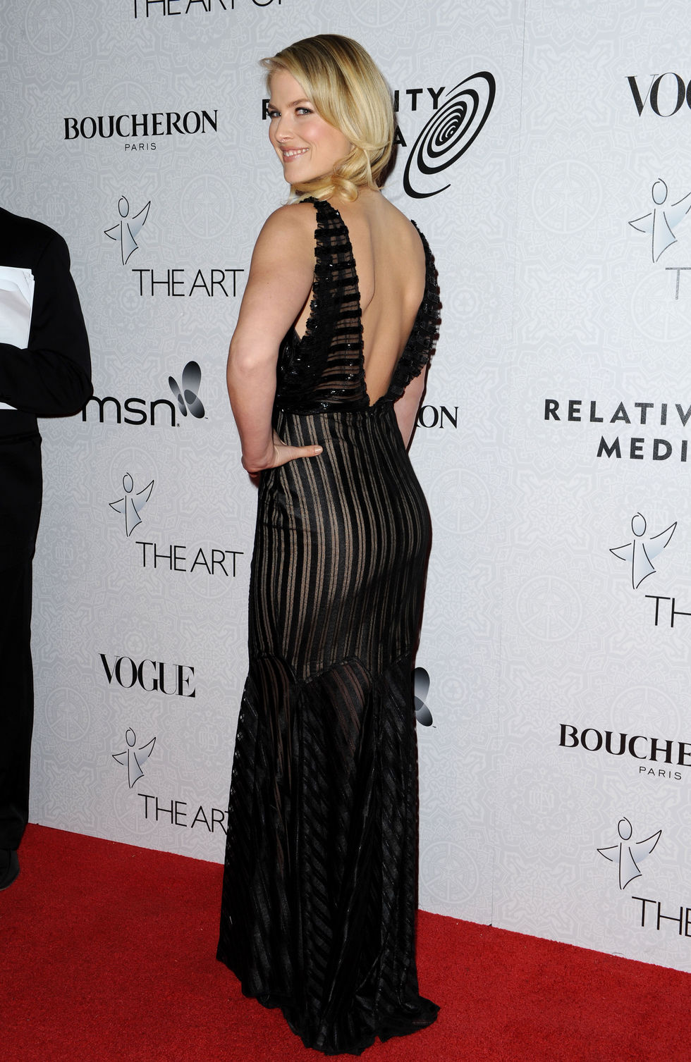 ali-larter-3rd-annual-art-of-elysium-heaven-gala-01