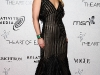 ali-larter-3rd-annual-art-of-elysium-heaven-gala-02