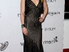 ali-larter-3rd-annual-art-of-elysium-heaven-gala-06
