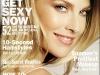 ali-larter-allure-magazine-july-2008-hq-03