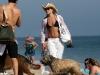 ali-larter-bikini-candids-on-the-beach-in-malibu-08