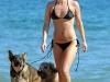 ali-larter-bikini-candids-on-the-beach-in-malibu-09