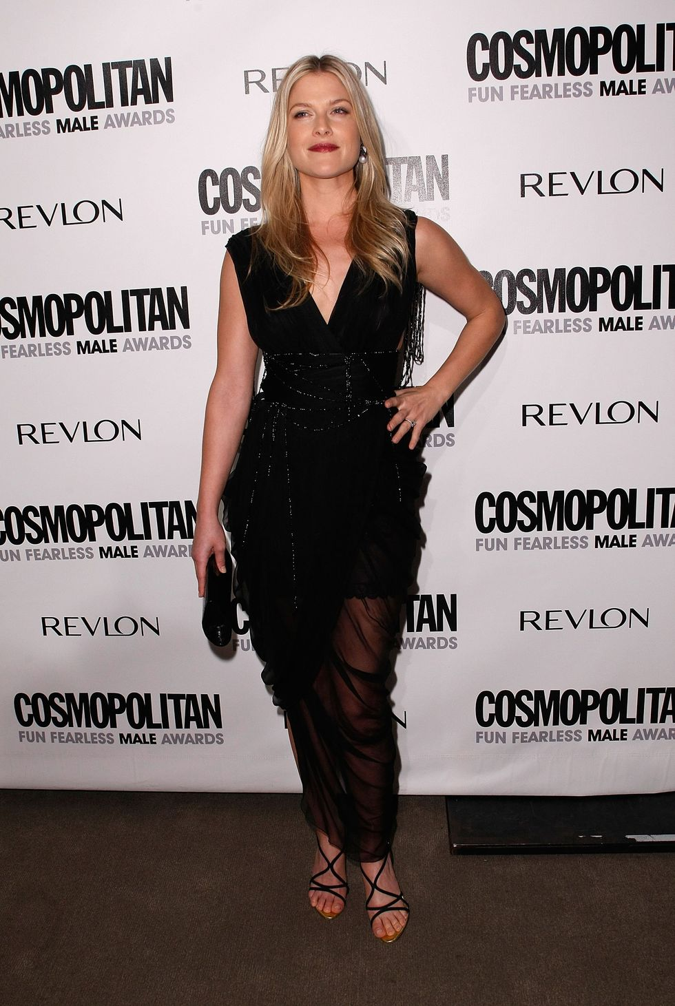 ali-larter-cosmopolitan-honors-its-fun-fearless-males-of-2009-in-beverly-hills-01