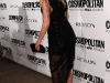 ali-larter-cosmopolitan-honors-its-fun-fearless-males-of-2009-in-beverly-hills-02