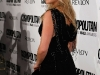 ali-larter-cosmopolitan-honors-its-fun-fearless-males-of-2009-in-beverly-hills-04