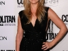 ali-larter-cosmopolitan-honors-its-fun-fearless-males-of-2009-in-beverly-hills-05